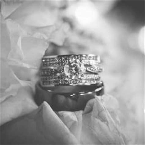 the jewelry exchange 79 photos 373 reviews jewellery
