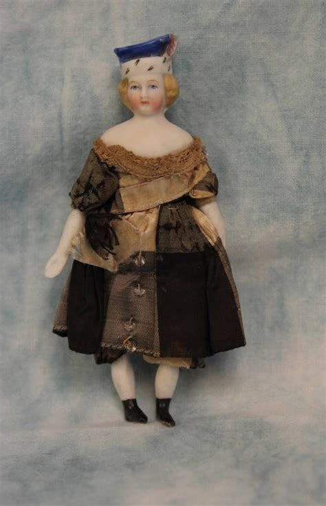 what is a parian doll 17 best images about antique doll clothes on