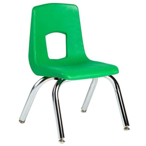 preschool chair 1000 images about preschool chairs on