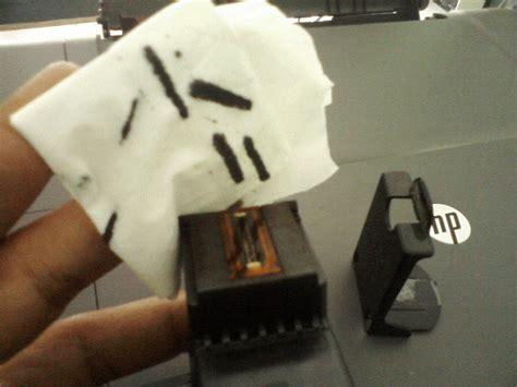 Jual Cairan Infus Nacl Kaskus tips mengatasi kartrid tinta hp macet jual printer hp