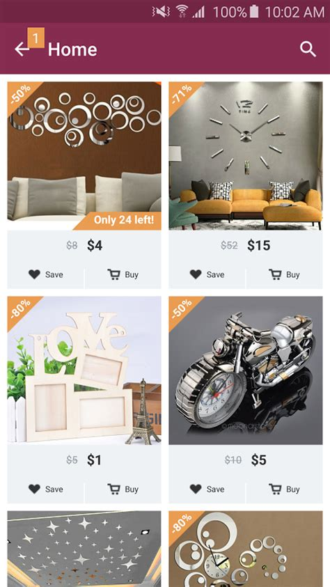 home design shopping app home design decor shopping app ranking and store data