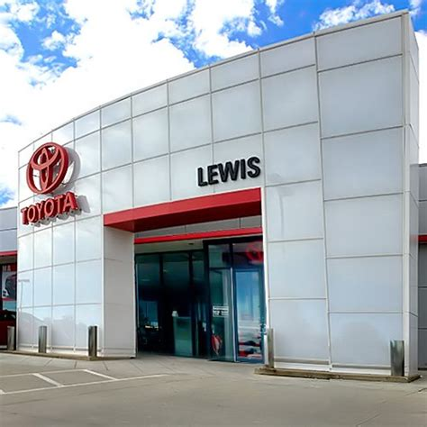 toyota usa phone number lewis toyota 11 reviews car dealers 2951 sw fairlawn