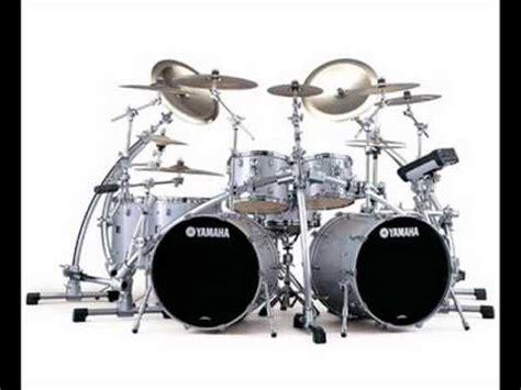 80 bpm shuffle beat drum track 60 bpm shuffle beat drum track funnydog tv
