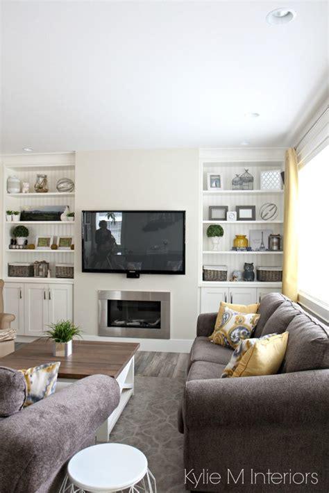 edgecomb gray living room colour review edgecomb gray benjamin