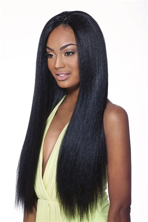 straight crochet hairstyles picking the best hair for crochet braids naija ng