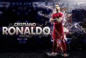 Cristiano ronaldo new hd wallpapers 2014 2015