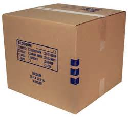 poulsbo wa moving boxes packing supplies shipping supply