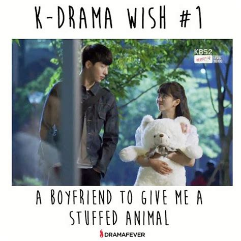 Internet Drama Meme - watch the adorable school 2015 on dramafever now k