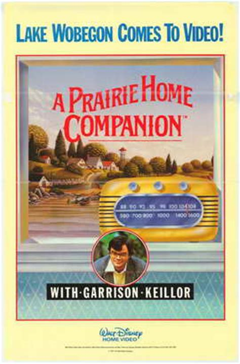 a prairie home companion posters from poster shop