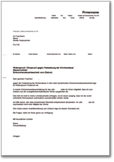 beliebte downloads vorlagen dokumente vorlagen