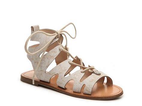 gladiator sandals dsw indigo rd bestly gladiator sandal dsw