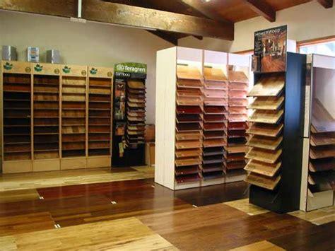 Hardwood Floor Showroom Exquisite Hardwood Floors Inc Sales Installation Repair