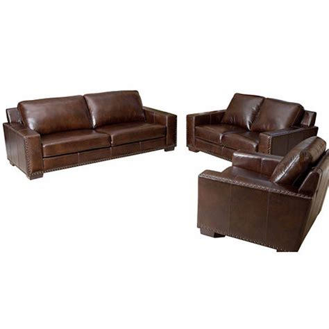 jcpenney leather sofa ellie leather sofa loveseat set jcpenney