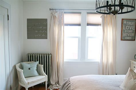 painters tarps for curtains 100 bungalow curtains why matching wallpaper and