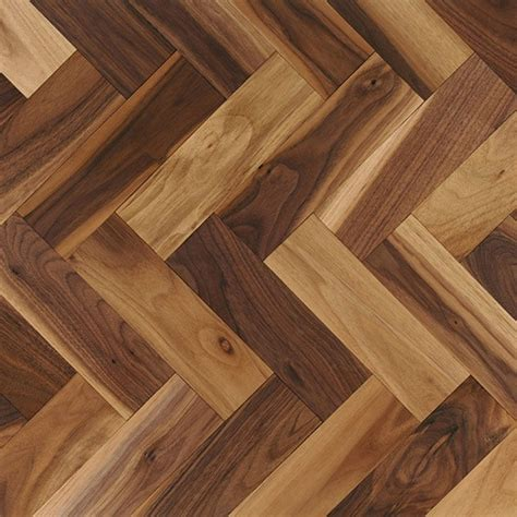 Woodworking Shop Floor Coverings With Cool Styles