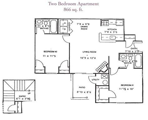 2 bedroom apartments richmond va cross creek apartments rentals richmond va apartments com