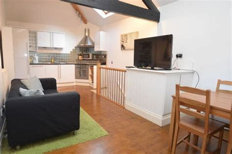 one bedroom flat in nottingham 1 bedroom flat for sale in heathcoat street nottingham ng1