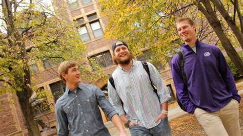 Millsaps Mba Prerequirements by Usf Mba Program Requirements Sayrutracker