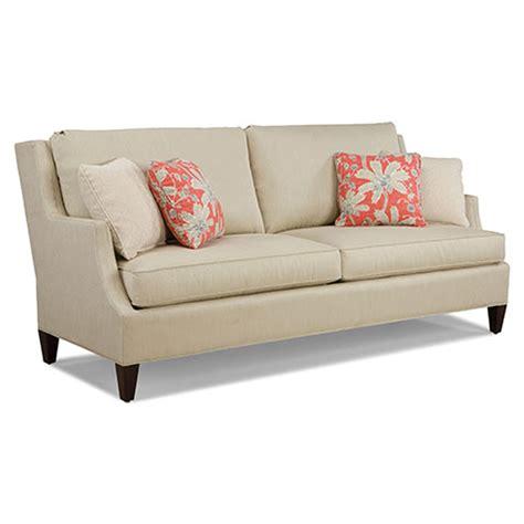 fairfield sofa fairfield 2746 50 sofa collection sofa discount furniture