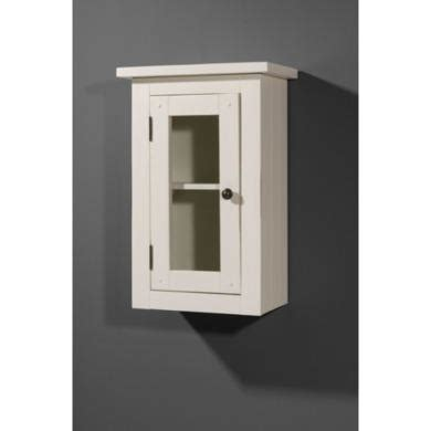 antique white bathroom wall cabinet germania sevilla bathroom wall cabinet in antique white