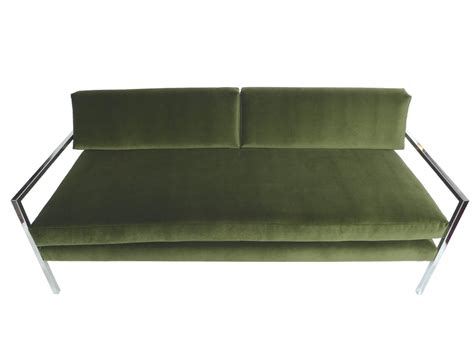 velvet sofas for sale green velvet sofa for sale smileydot us