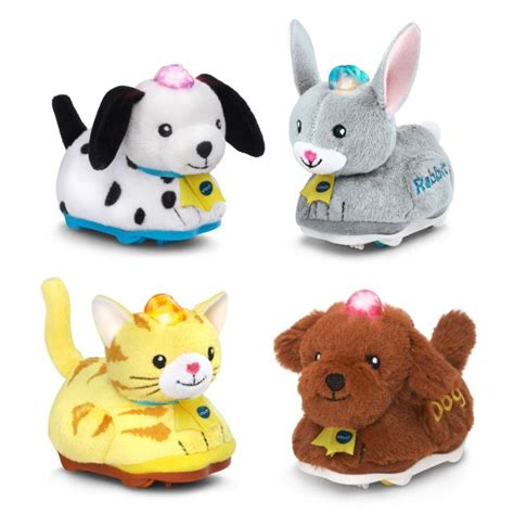 vtech puppy carrier gifts for infants toddlers and preschoolers newsday