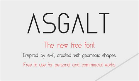 best free font 10 free thin fonts for and modern designs of 2017