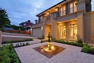American Home Builders Floor Plans french provincial custom homes melbourne melbourne custom