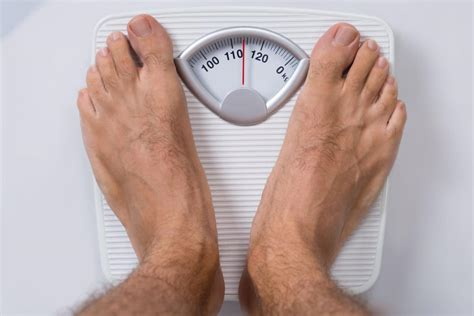 weight loss x 10 healthy weight loss tips that actually work