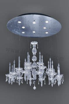 Uno Joint Table Ujt 2863 L Www Roommatefurniture 1000 images about lights on the web on kevin o leary chandeliers and glass
