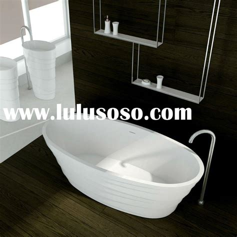 for sale freestanding bathtub philippines for sale