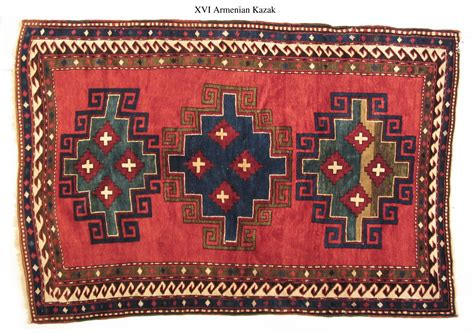 armenian rugs 1000 images about carpets rugs on carpets student centered resources and antiques