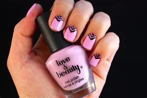 Manicure Di Nail Plus absolute nail designs2 polyvore