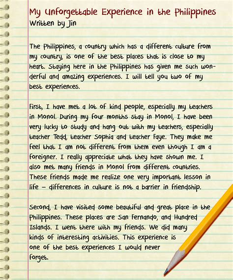 Best Moments In Essay by Unforgettable Moment Essay Essays