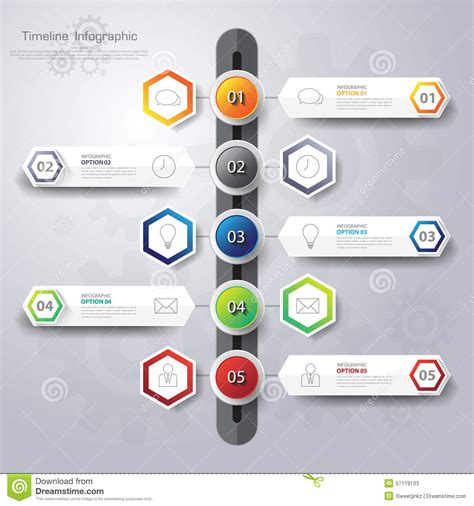 workflow layout business timeline can be used for workflow layout banner