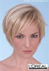 bob frisuren stufig blond kurzer stufen bob mit blonden highlights kurz frisuren bilder cosmoty de