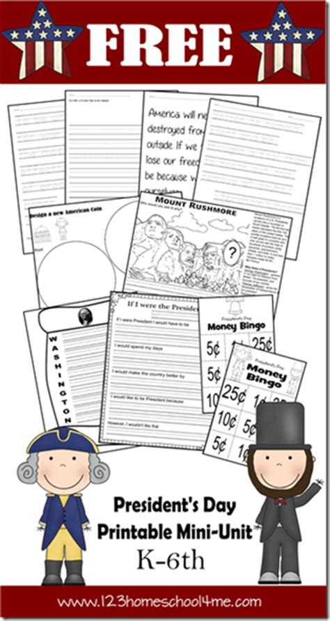 abraham lincoln presidents day presidents day spelling activity