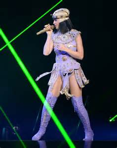 katy perry performs live at the prismatic world tour 09 katy perry performs live at the prismatic world tour 05