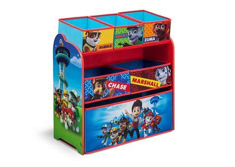 delta children chair desk with storage bin sesame amazon com delta children chair desk with storage bin