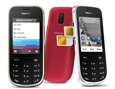 java themes for nokia asha 202 nokia asha 202 full specifications and price details