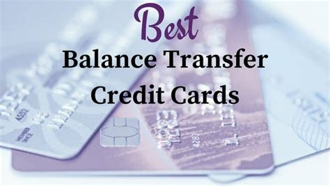 best balance transfer cards best balance transfer cards of 2018 0 until 2019