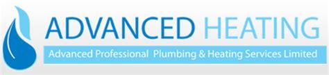 Advanced Plumbing Service by 07837880027 Emergency Boiler Breakdown