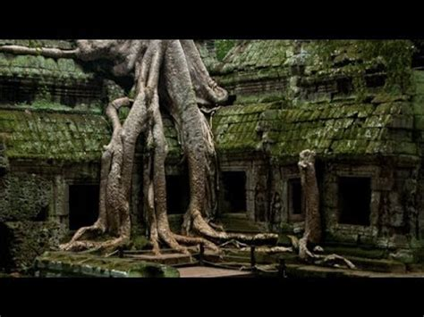 youtube abandoned places 25 spookiest abandoned places on earth youtube