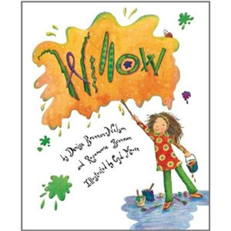 picture books about being yourself books about being different being yourself