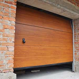 Garage Door Services San Diego Ca Garage Door Springs San Garage Door Opener Repair San Diego