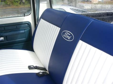Classic Car Seat Upholstery by 25 Best Ideas About Car Upholstery On Car