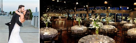 Chelsea Piers Gift Card - book your unforgettable wedding at chelsea piers chelsea piers nyc
