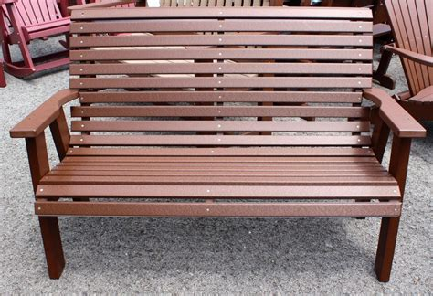 love bench love seat bench 28 images kissing seat metal love seat