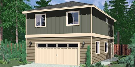 garage apartment plans is for guests or teenagers
