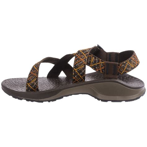 chocos sandals chaco updraft ecotread sport sandals for save 26
